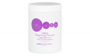 Kallos KJMN Praf de decolorare 500 g
