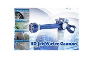 Pistol apa Ez Jet Water Cannon, la doar 29 RON in loc de 95 RON