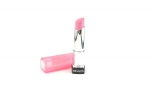 Ruj Revlon Colorburst Lip Butter - Cotton Candy