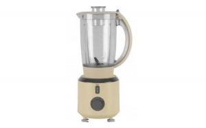 Blender Victronic, 500 W