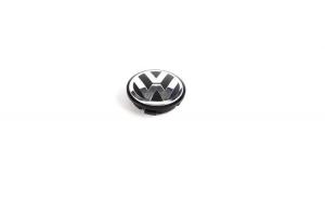 Capac janta aliaj VW Cod:3B7601171XRW  set 4 buc