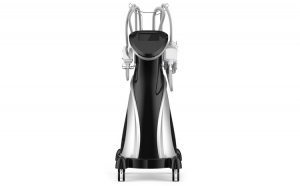 Aparat Vacuum TotulPerfect Cryolipoliza Profesional Indepartare Celulita, Aparat de slabit Crio, Pierdere in greutate, Anti Celulita, Detox Body Spa Freezing Cold Vacuum Therapy Salon Slimming Machine WL-Frost44