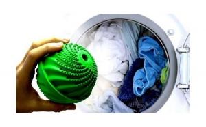 Bila ecologica pentru spalare fara detergent