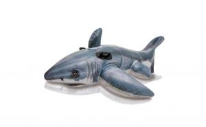 Colac pentru copii,in forma de rechin