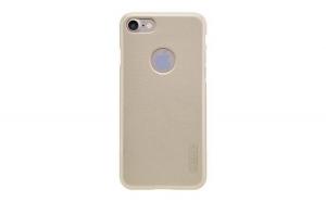 Husa + Folie Sticla Apple iPhone