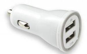 Incarcator USB
