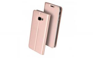 Husa Samsung Galaxy J4 Plus 2018 Toc