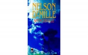 Spencerville, autor