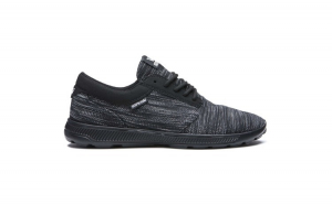Pantofi sport barbati Supra HAMMER RUN 08128-985-M