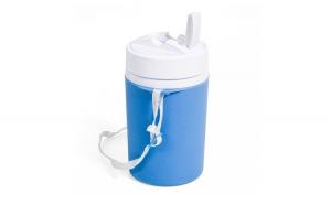 Recipient izotermic pentru apa, 1 L