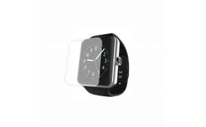 Folie de protectie Clasic Smart Protection Smartwatch Tecomax TC066