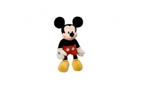 Jucarie de Plus Mickey Mouse 80 cm