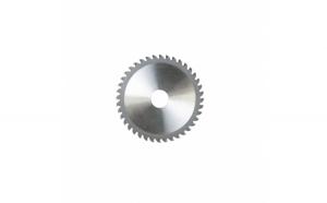 Disc pentru fierastrau circular tip TCT,