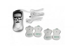 Aparat digital de terapie cu 4 electrozi