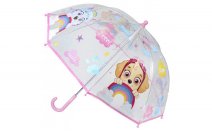 Umbrela pentru copii  Paw Patrol
