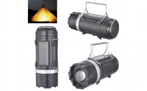 Felinar Camping LED