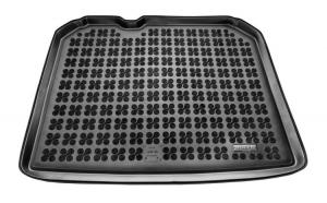 Tava portbagaj dedicata AUDI Q3 06.11- (PL) hatchback rezaw