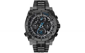 Ceas barbatesc Bulova 98B229 Precisionist Cronograf 46mm 30ATM