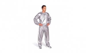 Costum Sauna Suit
