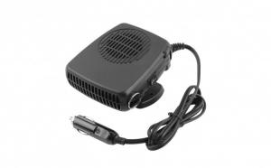 Aeroterma auto, mod incalzire/racire, ideal pentru masina - Auto Heater Fan