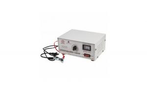 Redresor auto incarcare baterie 20A 6-12V HYKC-20