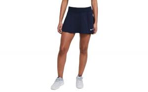 Fusta femei Nike Victory Tennis