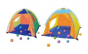 Cort de joaca pentru copii, Ziua copilului, Jucarii Exterior