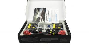 Kit Xenon D2S 35W