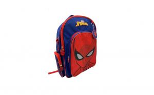 Ghiozdan pentru scoala Spiderman