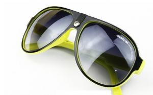 Ochelari de soare barbati -UV Protection 4 Culori, la doar 49 RON in loc de 99 RON