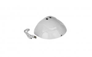 Lampa LED K2, pentru uscarea gelurilor