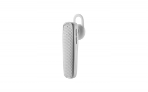 Casca Bluetooth Remax RB-T26, Alb