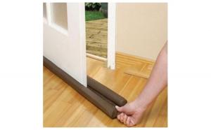Protectie anti-curent, pentru usi si ferestre