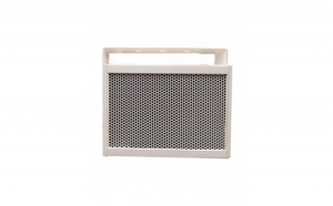 Difuzor IC Audio TS-A 06-140/T Funa, 6W, alb