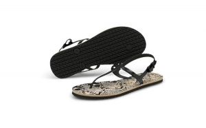 Sandale femei Puma Cozy Sandal Wns