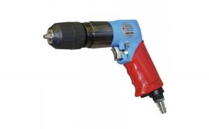 Masina de gaurit pneumatica (R+L) 2600