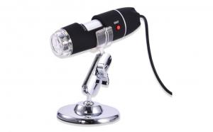 Microscop Digital 1600X pentru Windows,