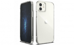 Husa compatibila cu iPhone 12 / 12 Pro Ringke