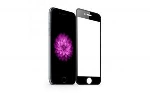 Folie Sticla Apple iPhone 6 Plus Flippy