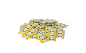 Prezervative Pasante King Size, 5 bucati