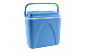 Lada frigorifica, capacitate 24L, Vivo, Reducerile Verii