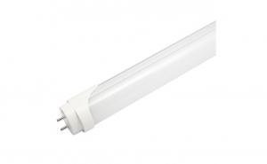Tub cu LED