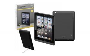Acumulator Li-ion extern pentru iPad2 -