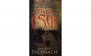 Filmul Isus, autor