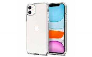 Husa de protectie pentru iPhone 12