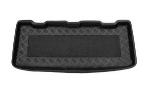 Tava portbagaj dedicata MINI (R50, R53), (R56) 06.01-11.13 rezaw