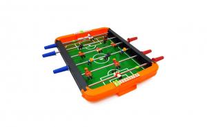 Masa de joc fotbal