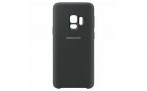 Husa Samsung Galaxy S9