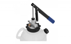Pompa pentru schimbarea uleiului 7.5L 13
