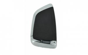 Carcasa telecomanda compatibila BMW JstA 1020